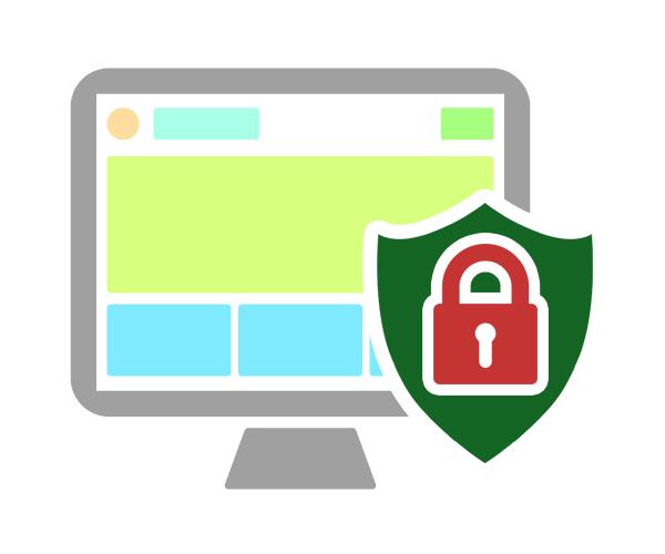 什麼是SSL憑證?