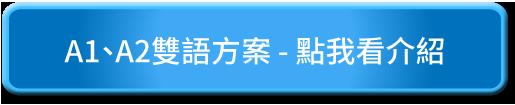 A1、A2雙語言RWD形象網站 - 租賃型